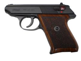 Pistool Walther TPH .22LR