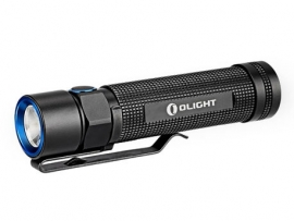Zaklamp Olight S2 Baton