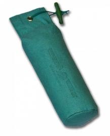 Turner Richards Standaard Dummy Groen 500 Gram