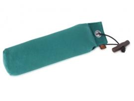 Firedog Standaard dummy 500 gram Groen