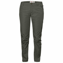 Fjäll Raven High Coast Trousers Women