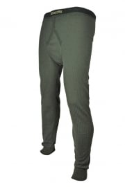 Thermo Function Thermo Pantalon TS 200