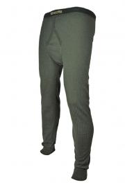 Thermo Function Thermo Pantalon TS 200