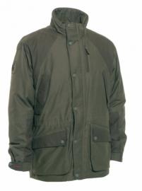 Deerhunter Saarland Jacket