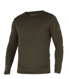 DEERHUNTER  Greystone T-shirt L/S