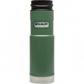 Stanley Classic One Hand Vacuum Mug | 0.47 LITER