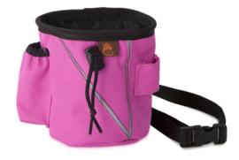 FiredogTreat Bag / Traktatietas Small voor de Hond