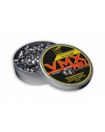 Luchtdrukkogeltjes Webley VMX Pellet 5.5 mm