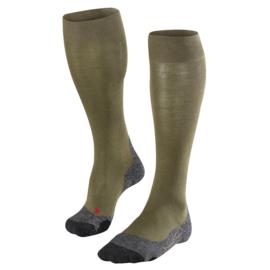 Falke TK2 Long Men sokken