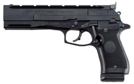 Pistool Beretta 87 Target .22LR