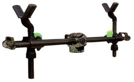 Schietstok Primos 2-point gun rest