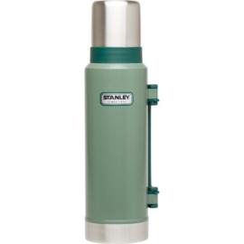 Stanley Classic Vacuum Bottle | 1.3 LITER