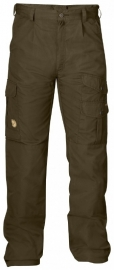 Fjäll Raven Iceland Trousers