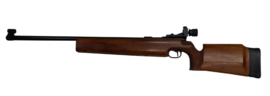 Walther U.I.T. .22LR