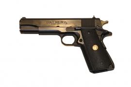 Colt Goverment 80 MK IV