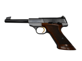 Browning 150