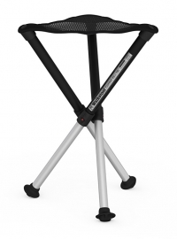 Krukjes Walkstool Comfort 45 cm
