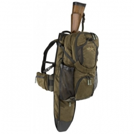 Swedteam Backpack / Rucksack Backbone
