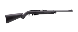 Crosman 1077 Repeatair