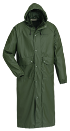 Pinewood Gietness Raincoat / Regenjas