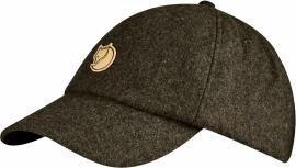 Fjäll Raven Övik Wool Cap