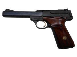 Pistool Browning Buckmark .22LR