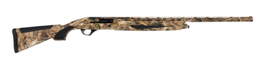 Ata Arms Venza Semi-automatisch Hagelgeweer Realtree Max 5
