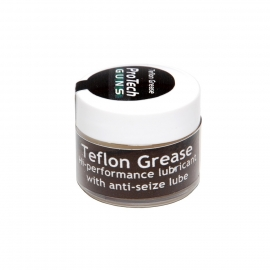 Pro Tech Teflon Grease 10ml