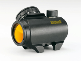 Bushnell Red Dot TRS 25   1x25