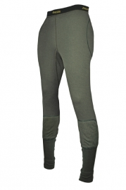 Thermo Function Thermo Pantalon TS 400 Dames