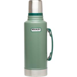 Stanley Classic Vacuum Bottle | 1.9 LITER