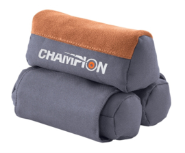 Champion Target Monkey precision shooting bag