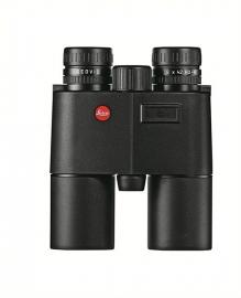 Leica Geovid 8x42 HD-R met Afstandsmeter