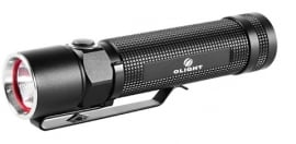 Zaklamp Olight S20 Baton