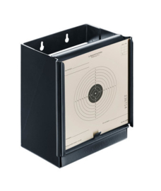 Kogelvanger Walther Air rifle Pellet Catcher 14x14