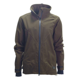 Swedteam Axton Lady Jacket