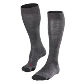 Falke TK2 Long Women sokken