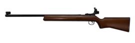 Anschutz Mark 2000  .22LR