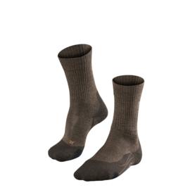 Falke TK2 Wool Men sokken