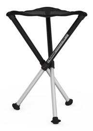 Krukjes Walkstool Comfort 55 cm