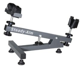 Vanguard Steady Aim Benchrest