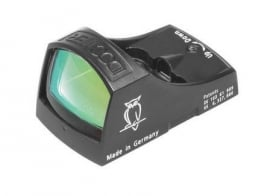 DOCTER ® sight III