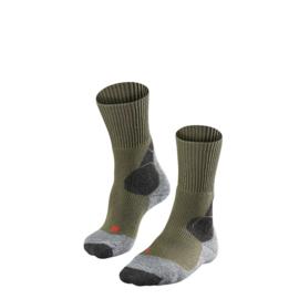 Falke TK4 Men Trekking sokken