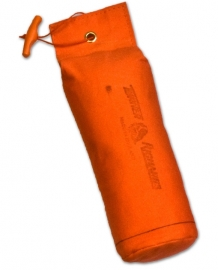 Turner Richards Standaard Dummy Oranje 500 Gram