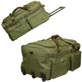 Hunting/Outdoor Trolley Reistas