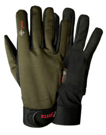 Handschoen 5etta Glove fleece