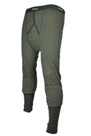 Thermo Function Thermo Pantalon TS 400