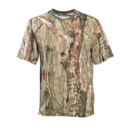 DEERHUNTER  GH Stalk T-shirt S/S
