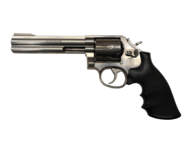 Smith & Wesson 686 Knalrevolver