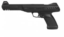Gamo P-900 Pistool Set